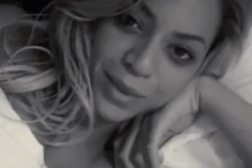 beyonce-life-is-but-a-dream