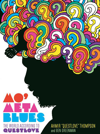 questlove_memoir_cover_p