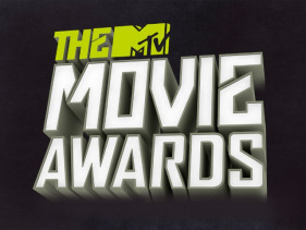 2013-mtv-movie-awards