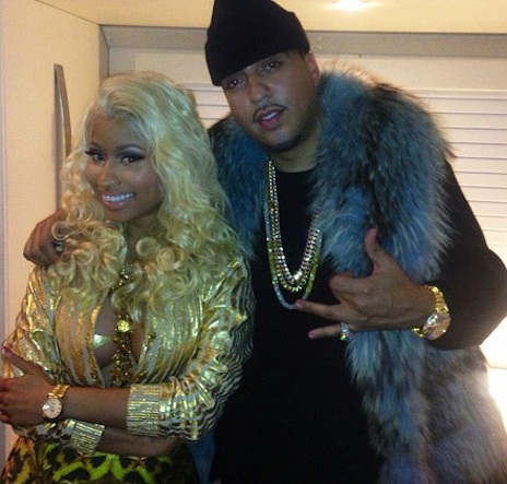 french-montana-nicki-minaj