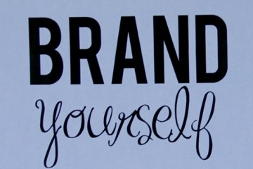 Brand_yourself_2