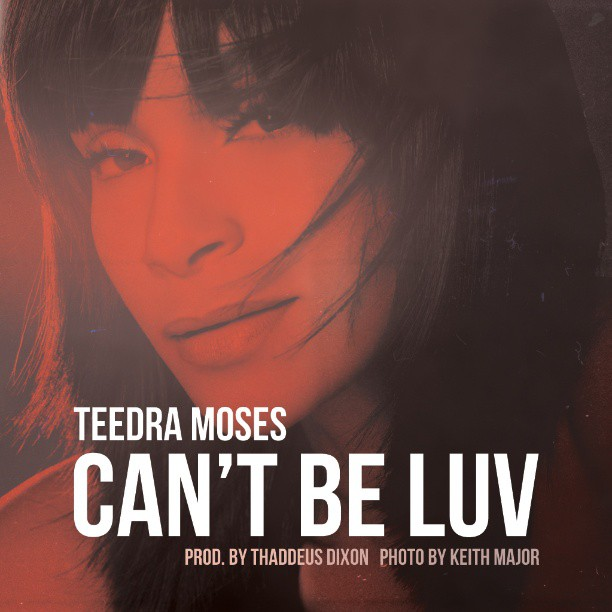 Teedra-Moses-Cant-Be-Luv
