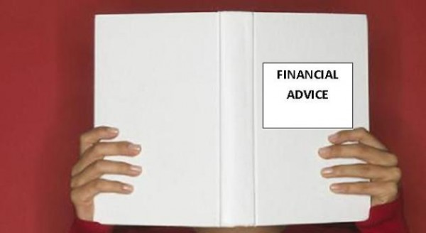 book-financialadvice