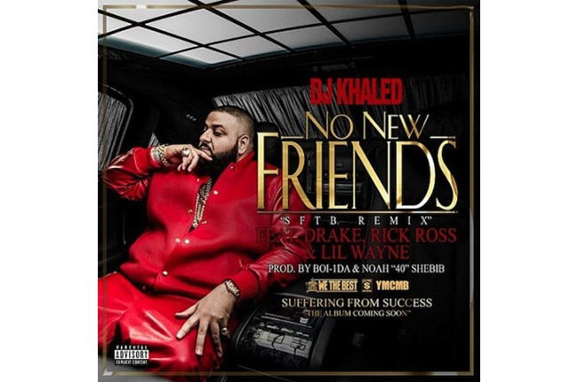 dj-khaled-no-new-friends-650-430