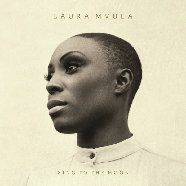 Laura-Mvula-Sing-Me-To-The-Moon