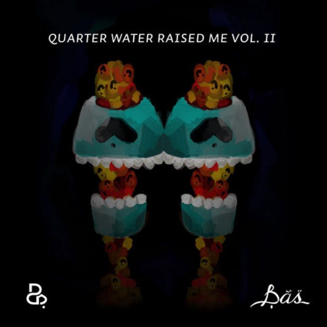 bas-quarter-water-raised-me-vol-ii-freelp