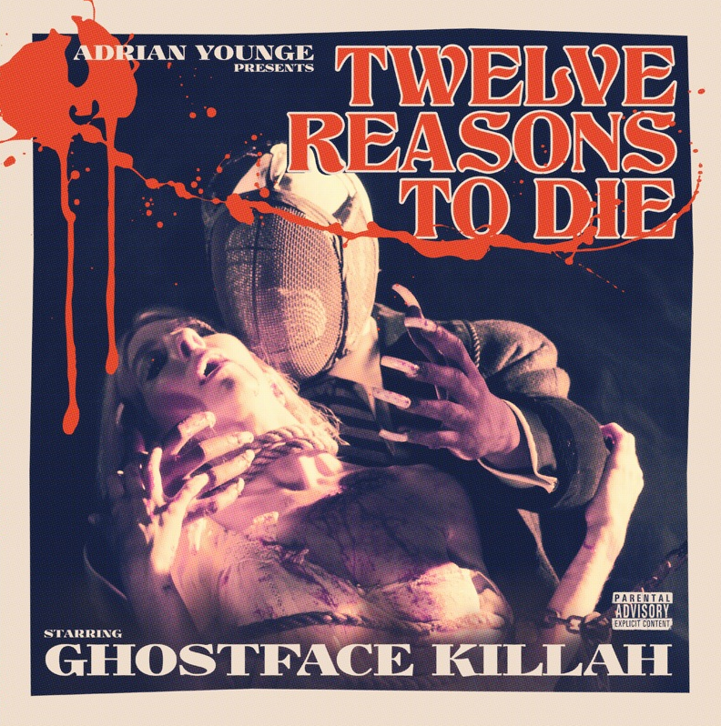 ghostface-12reasons