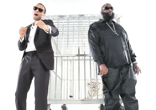 john-legend-rick-ross