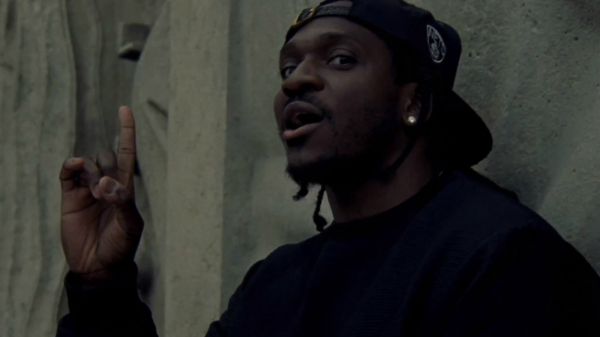 pusha-t-numbers-on-the-boards-video-600x337