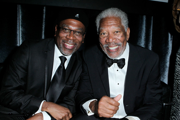 Morgan-Freeman-Alphonso
