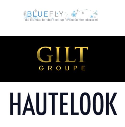 bluefly-gilt-haute-stacksmag