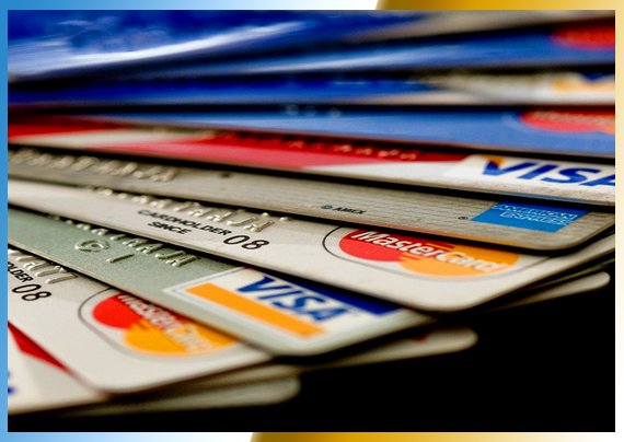 2013 List Of No Annual Fee Credit Building Debt Lowering