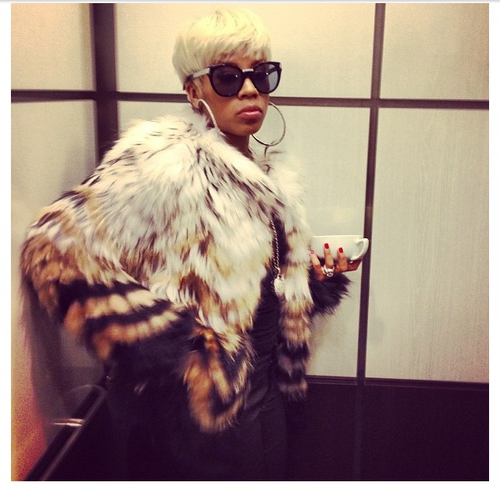 Keyshia-Cole-Fur