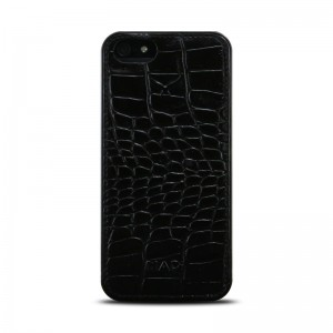 Pella_iPhone_5_Case