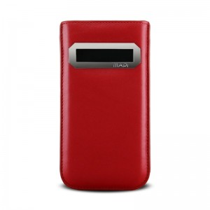 Poros_iPhone_5_Rustic_Red