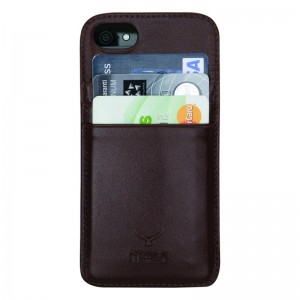 Tion_Brown_case