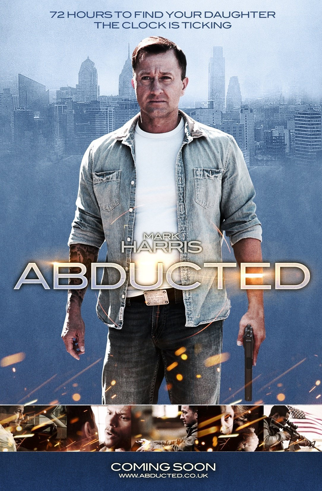 abducted-movie