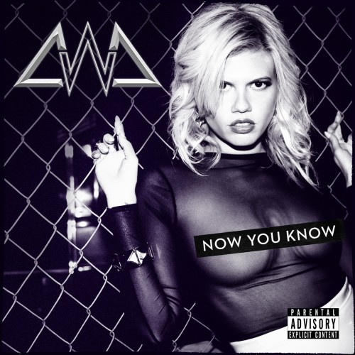 chanelwestcoast-nowyouknow-cover