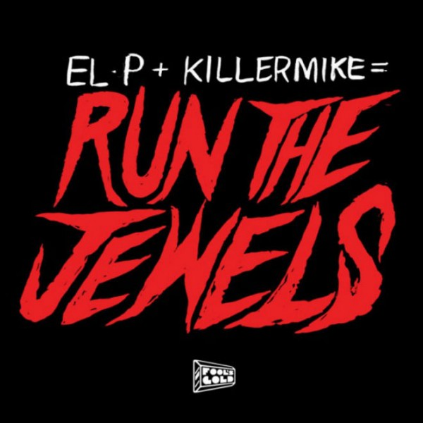 elp-killer-mike-runthejewels