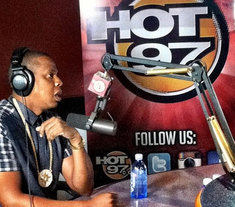 jayz-angiemartinez-hot97