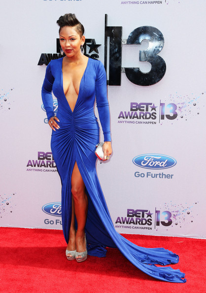 meagan-good-2013+BET+Awards+Arrivals