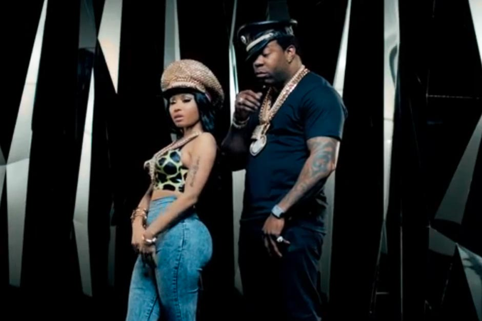 nicki-minaj-busta-rhymes-twerk-it