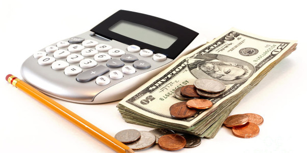 personal-finance-and-accounting