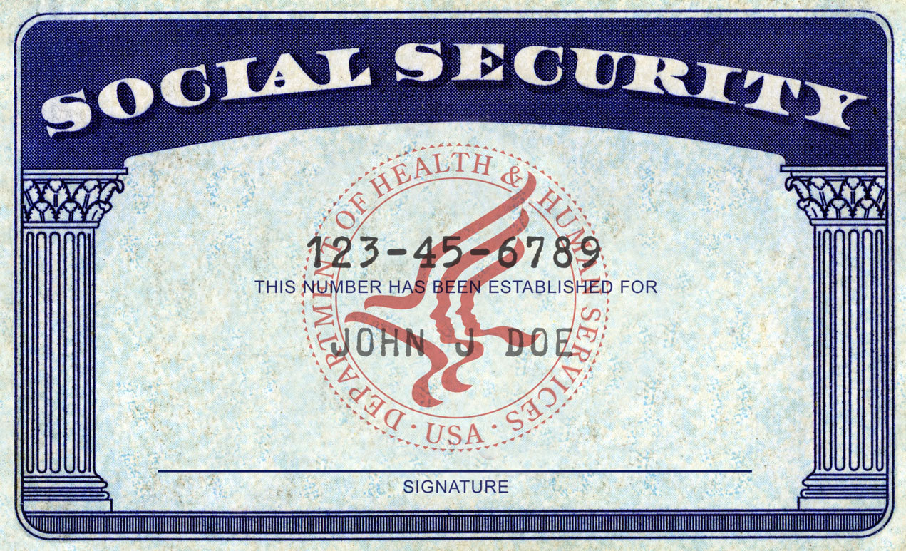 snap social security number and human Georgia department of human services georgia senior supplemental nutrition assistance program (snap) social security number (ssn.