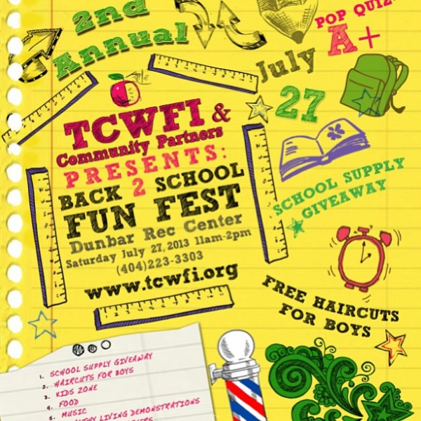 stacksmag-tcwfi-flyer