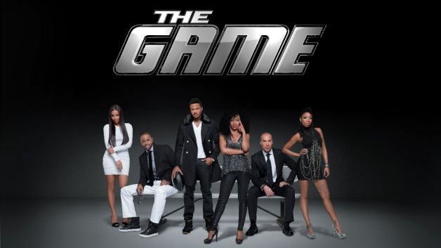the-game-key-art-with-logo