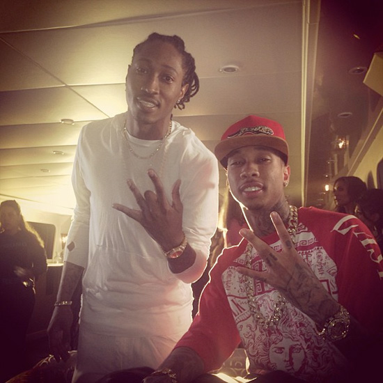 tyga-show-you-shoot-1