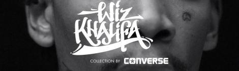 wiz-khalifa-collection-by-converse