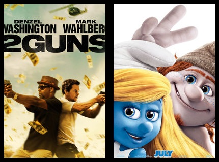 2guns-smurfs-2-stacksmag
