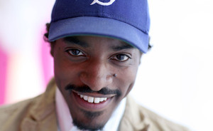 Andre3000-pic