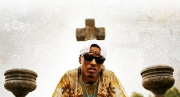August-Alsina-Downtown-EP-371x200