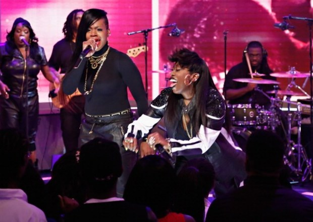 Fantasia-Missy-Elliot-Perform-Without-Me-on-106-Park