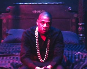 Jay-Z-Holy-Grail-Video