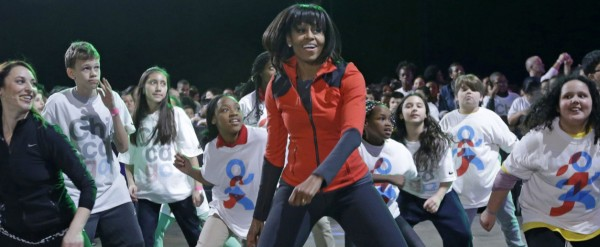 Michelle-Obama-hip-hop