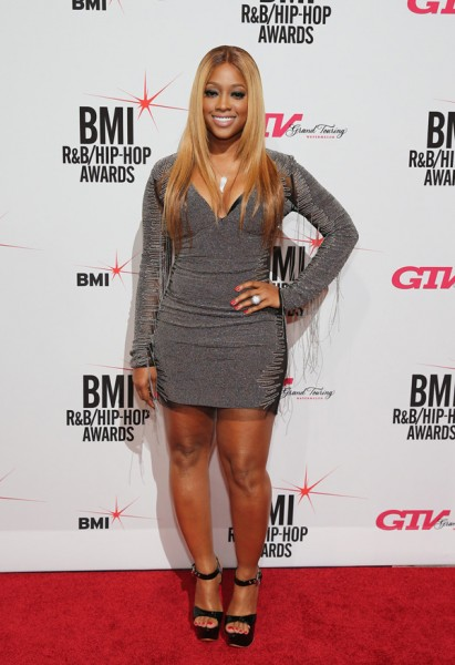 Trina-2013-BMI-R-B-Hip-Hop-Songwriters-Award