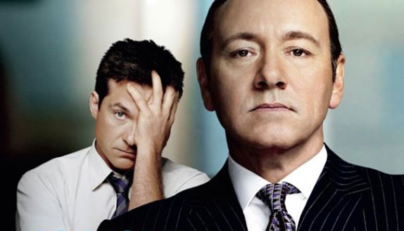 horrible-bosses-Spacey