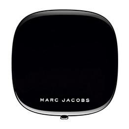 Marc Jacobs Beauty Perfection Powder Featherweight Foundation - $46