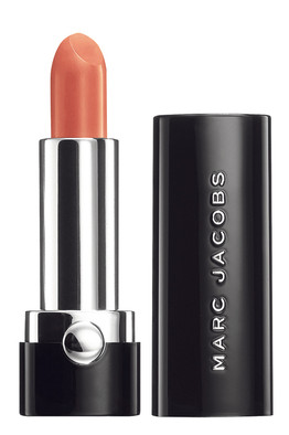 Marc Jacobs Beauty LoveMarc Lip Gel - $30
