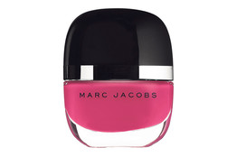 Marc Jacobs Enamored High Shine Lacquer - $18