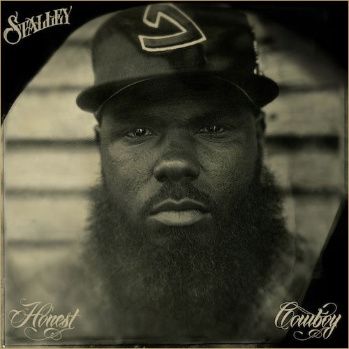 stalley-honest-cowboy-cover