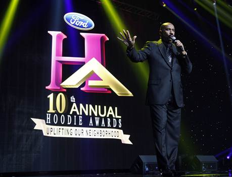steveharvey-2012hoodieawards