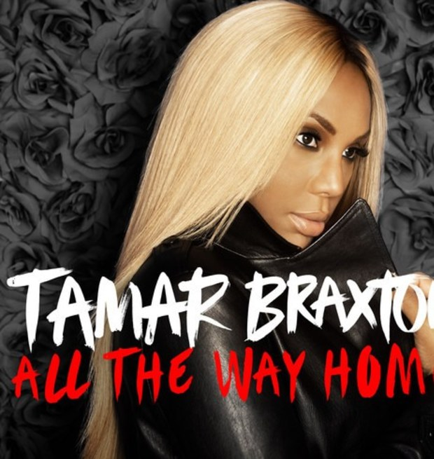tamar braxton love and war перевод