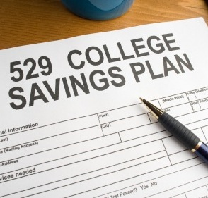 College savings tips the basics of the 529 plan stacks for 528 plan
