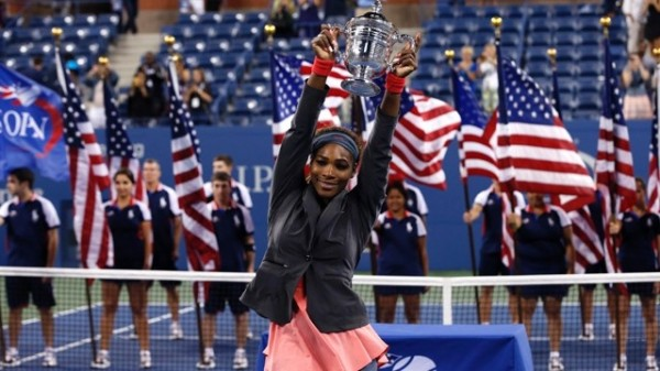 Serena-US-Open-2013-jpg