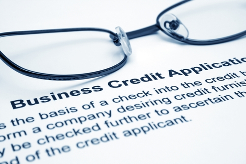 Small-Business-Credit-Building
