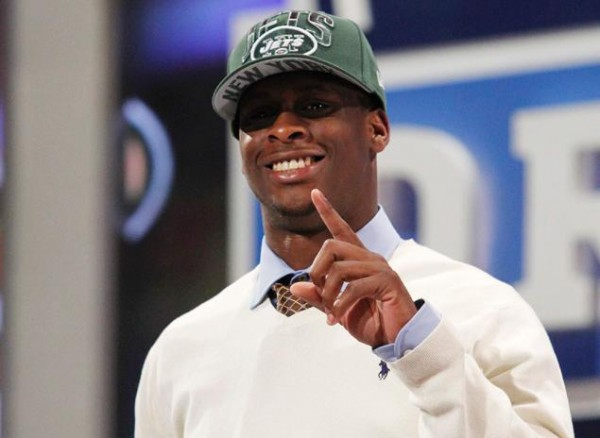 geno-smith-jets